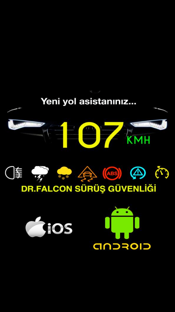 Screenshot_1570651095 7