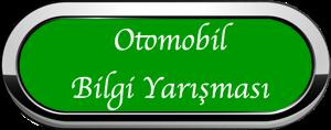 oner 4